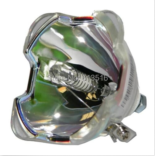 NEW  projector bare bulb XL-2400 XL-2400U for PROJECTOR TV KDF-50E2010  KF-55E200A KF-55E200A KF-42E200A
