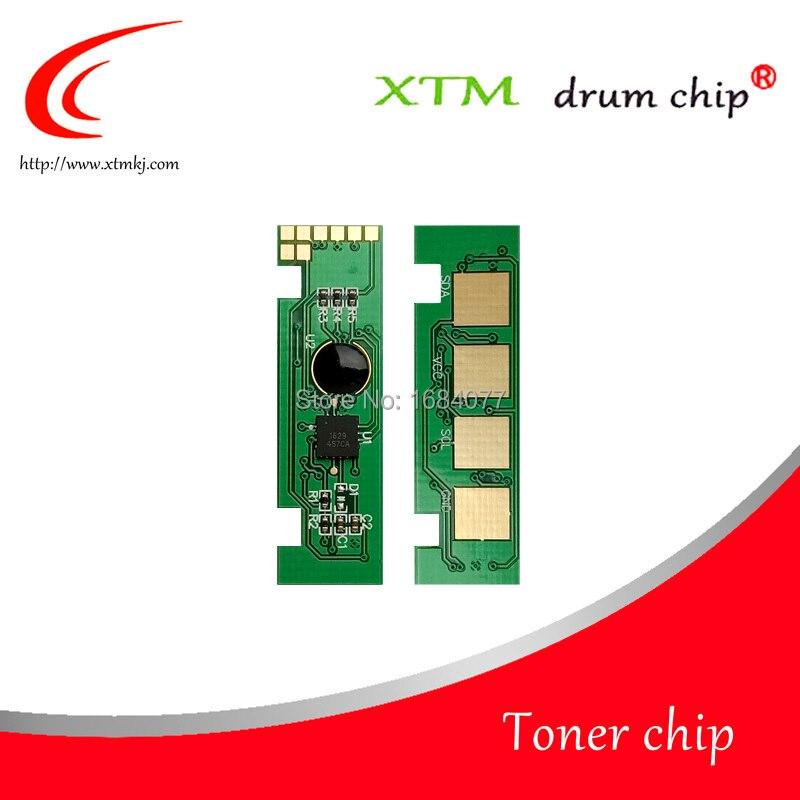 Chip de tóner 106R03623 para Xerox 3330 3335 3345 101R00555 chip de cartucho 15K