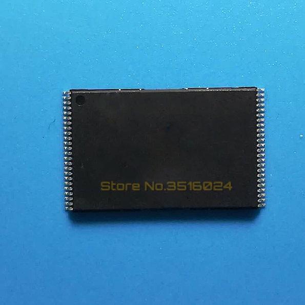 E28F016SA70-5.0V TSOP48 (5 قطعة/الوحدة) IC ضمان الجودة