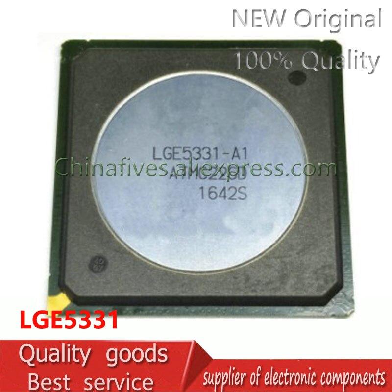 1 unids/lote novo original lge5331 bga