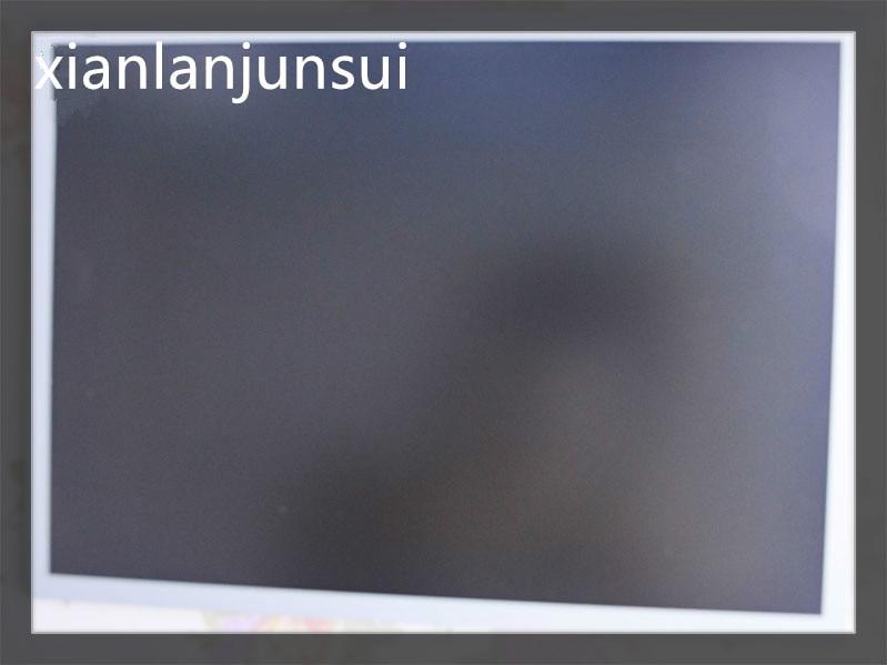 TFD50W71MS ЖК-экран