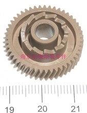 Nouveau Original Kyocera 302M231100 engrenage Z47R pour FS-1040 1041 1060 1061 1020 1220 1120 1320 1025 1125 1325