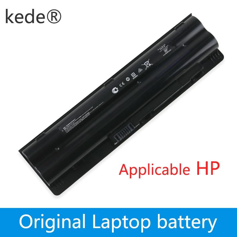 Аккумуляторная батарея kede для ноутбука HP Pavilion DV3 для Compaq Presario CQ35, CQ36, HSTNN-LB93, HSTNN-LB94, HSTNN-OB93, HSTNN-OB94 HSTNN-IB94