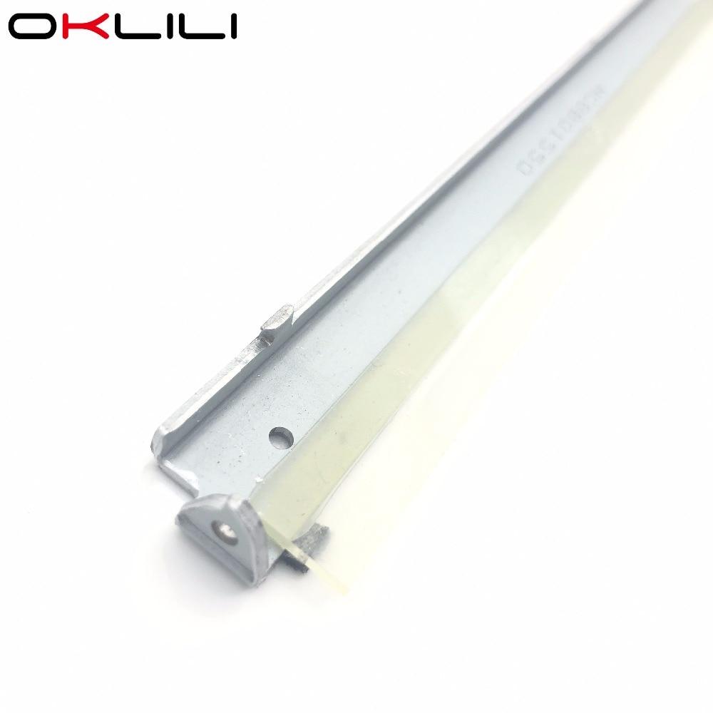 1X CC468-67907 Transfer Gürtel Reinigung Klinge für HP CM3530 CP3520 CP3525 500 Farbe M551 M570 M575 CM4540 CP4025 CP4525 M651 m680