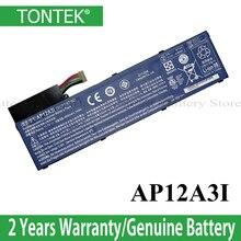 Оптовая продажа AP12A3I Аккумулятор для ноутбука ACER Aspire Timeline Ultra M3 M5 M3-581 M5-481 M5-581 AP12A4i M3-581TG