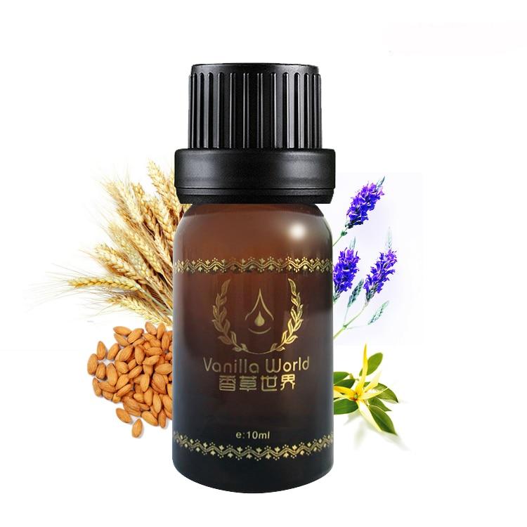 Aceite Esencial compuesto de enfermería para aliviar la migraña, dolores de cabeza, dolor de cuello y hombro, periartritis del hombro, soothe FS8