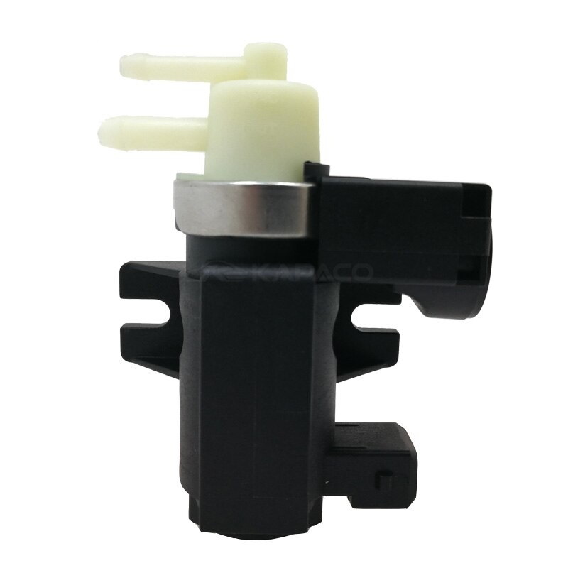 Vacuum Modulator TURBO Boost Pressure Valve 39400-4X700 394004X700 For HYUNDAI Carnival II Terracan Getz Elantra KIA Sorento I