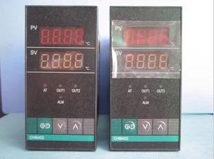 Changzhou Huibang temperature controller, temperature controller, temperature control table CHB402-011-0111013