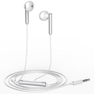 Original Huawei / Honor AM116 Headset 3.5mm In-Ear Earphone with Remote and Microphone Wire Control  For3.5mm interface earphone