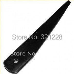 DIN317 taladro deriva/Morse mango extractor MT5 para DIN228B