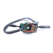 Turn signal switch for Daihatsu Kancil 84310-87264-000 RHD