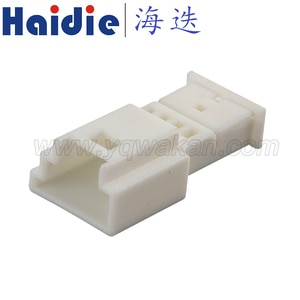 Free shipping 5sets 4pin male of A0385451228 auto electrical wire connectors automobile unsealed plug connector