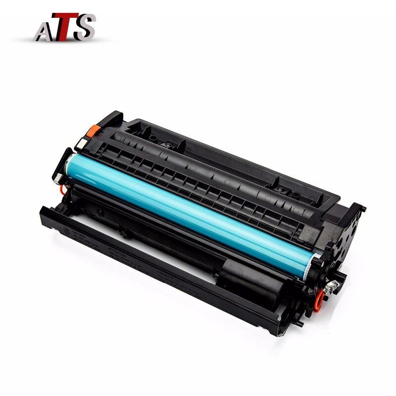 آلة تصوير HP505 طابعة ليزر HP2035 خرطوشة حبر لوازم الطابعة p2035 p2035n p2055d p2055n 2055x قطع ناسخة