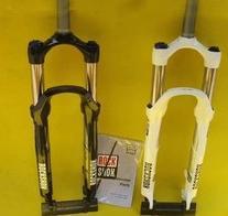 Rockshox XC28 TK MTB bike Fork 26er 29er  for Rock shox