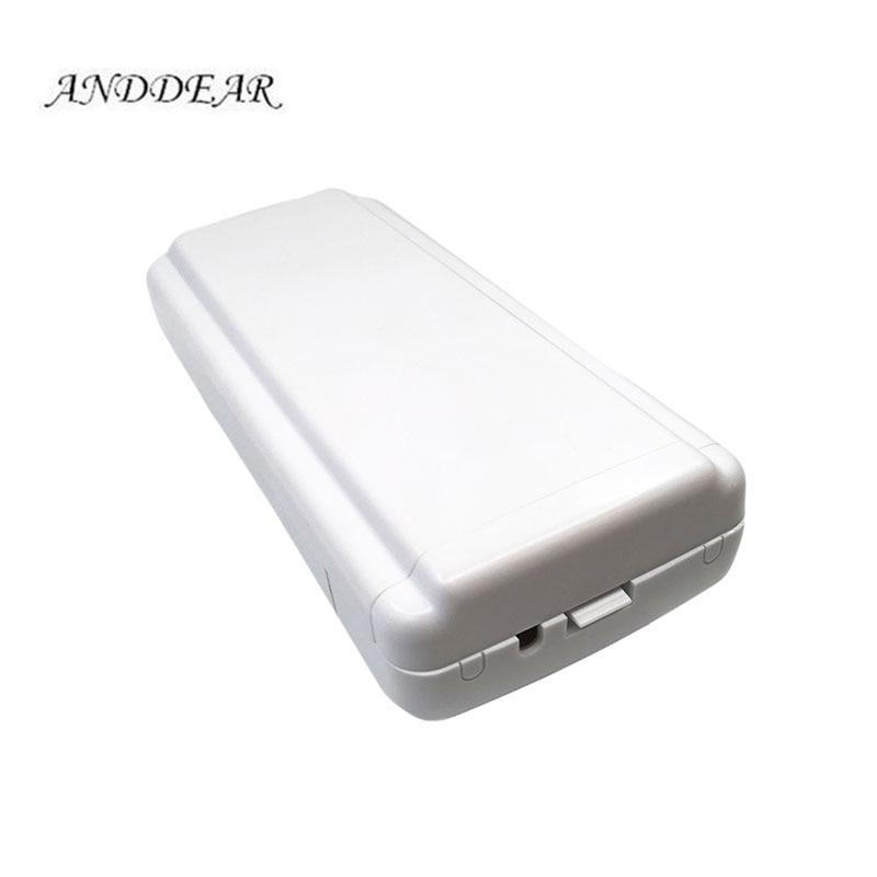 9344, 9531 al aire libre AP Router CPE Chipset WIFI Router repetidor Lange Bereik 300Mbps5! 8G5KM J puente cliente Router repetidor