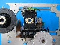 Replacement For Samsung MAX-KJ730 VCD Player Spare Parts Laser Lens Lasereinheit ASSY Unit MAXKJ730 Optical Pickup Bloc Optique