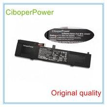 Original quality C31N1517 Battery For TP301 TP301UA Series Laptop