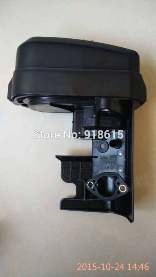 مجموعة فلتر هواء صالح ل EX13 EX17 EX21 277-32715-30 277-32615-30 20A-32631-00 أجزاء المحرك