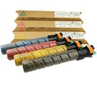 Laser RC3500 compatible toner cartridge for Ricoh Aficio MPC3500 MPC4500 mpc 3500 4500