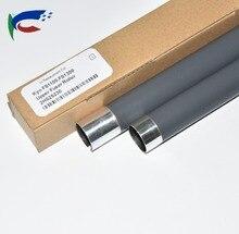 4X Bovenste Fuser Roller Voor Kyocera Fs 1300D 1120D 1320D 1370DN 1030MFP 1130MFP 1035MFP 1135MFP Heater Roller Copier Onderdelen