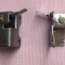 Gas water heaters water gas linkage valve universal valve assembly micro switch bracket parts