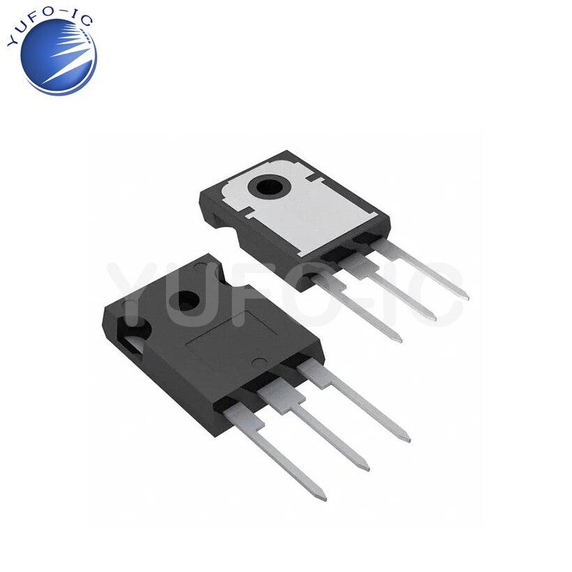 Frete Grátis 20 pcs Eletrônicos originais FET IRFP450 IRFP450LC IRFP450A YF0913