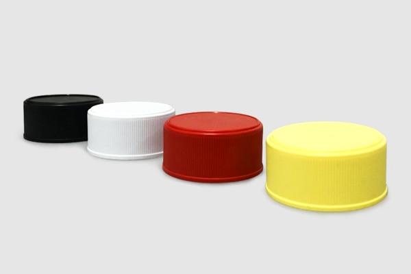 Skycap 2,0 (красный/желтый/белый в наличии), волшебные трюки, крышка для бутылки, Пробивка, Магическая маска