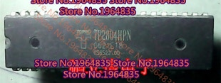 TP2804HPN