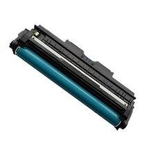 Блум совместимый CRG-029 029 изображений фотобарабан для CANON LBP 7010C 7018C LBP-7010C LBP-7018C лазерный принтер