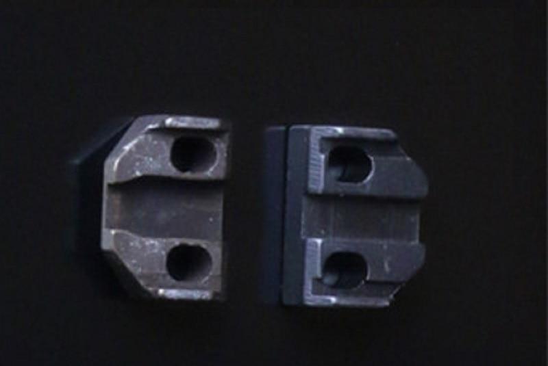 Nova cabeça De Corte 4mm para YT 200E 5050 Electronal Punching shear folha Cortador de metal nibbler tesouras De chapa de Ferro