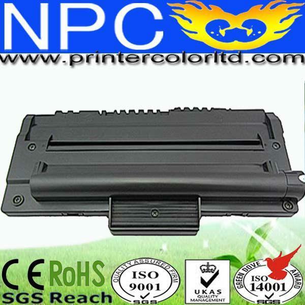 D4200) cartucho láser de tóner BK para samsung SCX-D4200A, SCX-4200A, SCX, D4200A, 4200A, 4200 (3000 páginas), el envío más bajo
