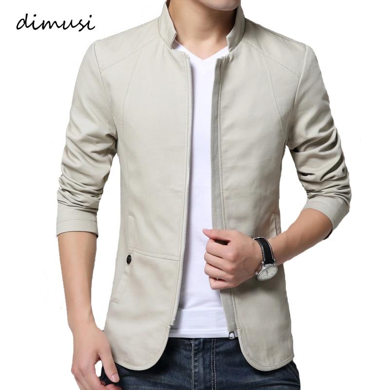 DIMUSI-سترة واقية من الرياح من القطن للرجال ، معطف ، ملابس الشارع ، الهيب هوب ، 5XL ، YA817