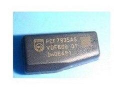 25 قطعة PCF7935AS PCF7935 شريحة جهاز إرسال واستقبال PCF7935AS