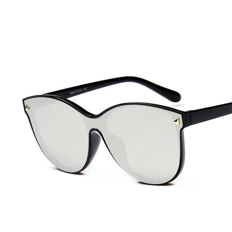 ZXTREE женские солнцезащитные очки в стиле ретро, классические цветные очки, модные солнцезащитные очки со скидкой UV400 Z194