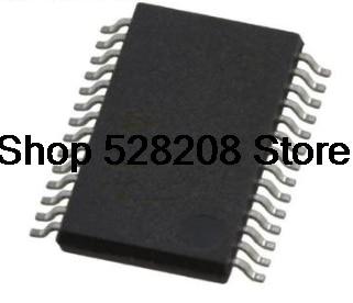 AK4528VF AK4528 TSSOP28 2PCS
