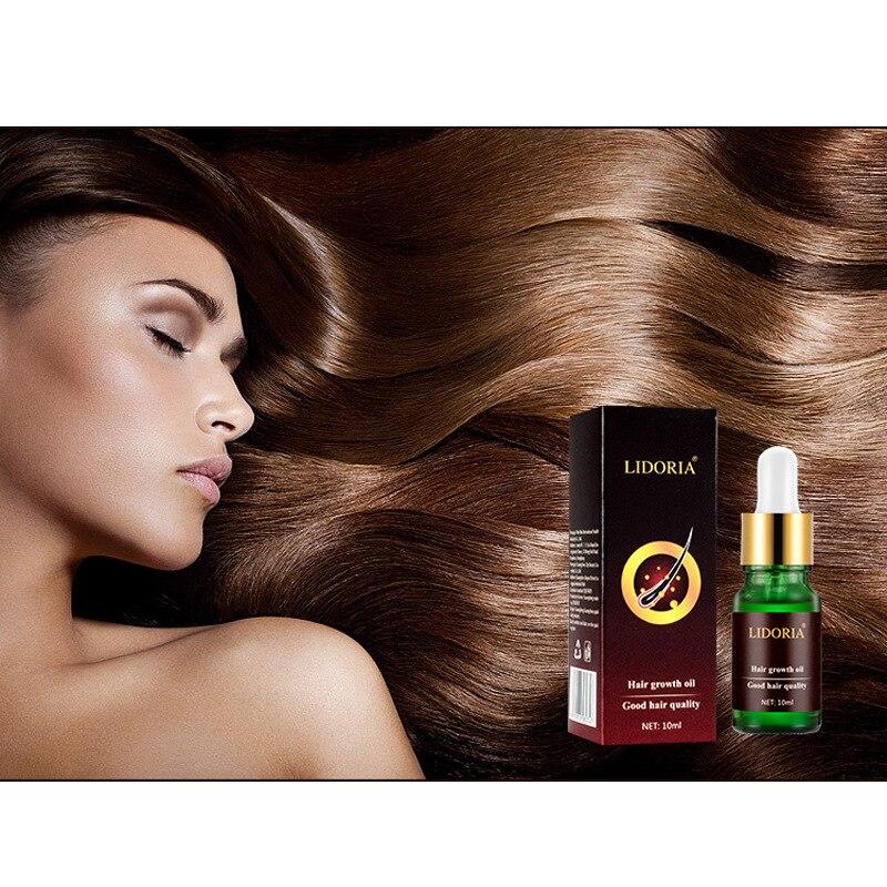 Aceite de jengibre a base de hierbas potenciador del crecimiento del cabello productos esenciales potentes tratamiento líquido Prevención de la pérdida de cabello cuidado del cabello esencia