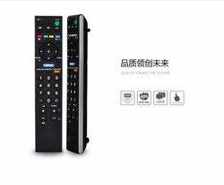 Controle remoto universal para Sony Bravia TV l RM-ED009 RMED009 parte controlador RM-ED011 RMED011