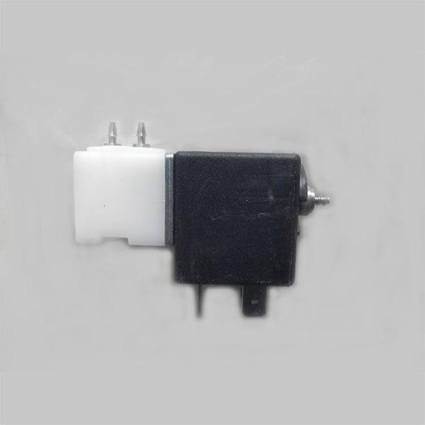 De inyección de tinta de 4800, 4900, 6800, 6900 de la válvula de solenoide 3 FA74125 para linx 5900, 68007300 de 7900 impresora de inyección de tinta