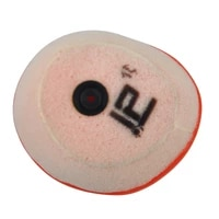 motorcycle air intake cleaner filter for honda crm250 1989 1990 1991 1992 1993 xr 250 350 400 600 xr650l 93 16 motorbike part