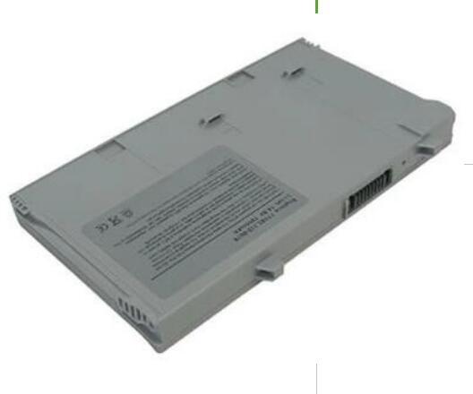 New Bateria do portátil para Dell 0U003, 312-0078, 312-0095, 451-10141, 451-10142, 6T087, 6T216, 6T751, 7T093, 7T534, 11.1 V 3600 mAh