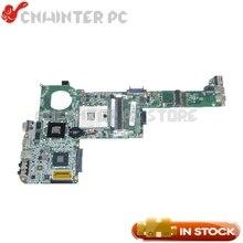 NOKOTION DABY3CMB8E0 A000174140 материнская плата для ноутбука Toshiba Satellite L840 HM76 DDR3 HD7670M видеокарта