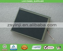 "5.7 ""lcd 패널 tx14d22vm1baa 무료 배송"