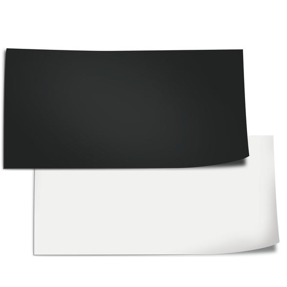Juwel Dois lados preto/branco dragão adesivo do tanque de peixes do tanque de peixes de fundo fundo papel pintura adesivo