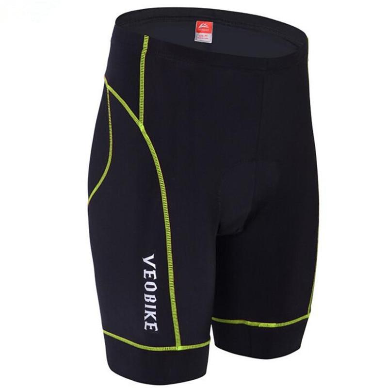 Велосипедные шорты велосипедные шорты отражающие Ciclismo Cool Max, велосипедные шорты для активного отдыха, противоударные велосипедные шорты дл...