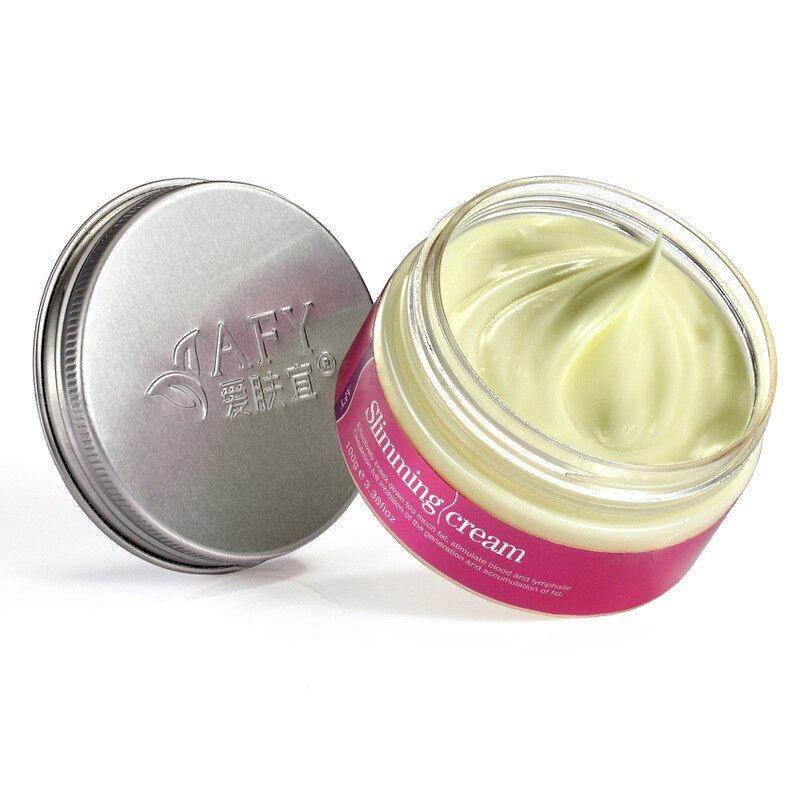 Effective Face lift Body/Face Slimming Cream Fat Burning Anti Cellulite Cream Slimming Lotion Fast Lose Weight Cream Women/Men