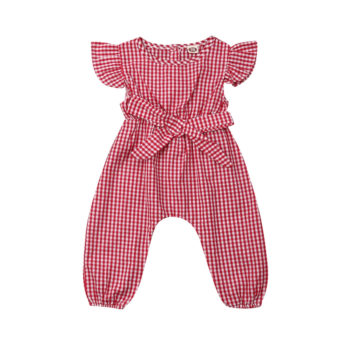 Ropa de niño niña verano bebé recién nacido traje para niñas mono ropa atuendo mono