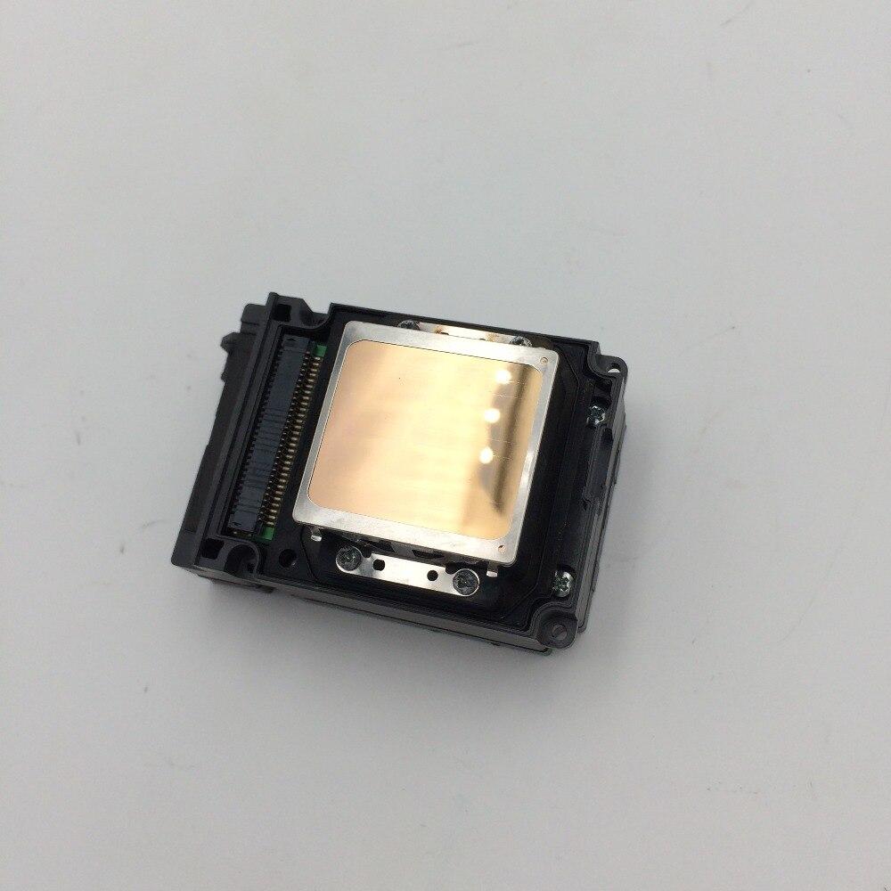 TX800FW F192040 cabeza de impresión para Epson PX800FW PX810FW PX700W TX700W PX710W PX720WD PX830FWD PX730WD PX820FWD TX710W impresora