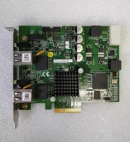 GIE62+ high efficiency digital I/O card