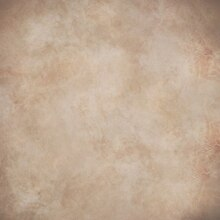 Camel washable cotton polyester Photography Background Wall decors photo studio portraits backdrop XT-4669
