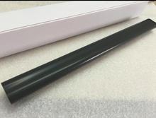 10 pièces long life nouveau copieur manchon fixation film manchon compatible pour HP 400 HP401 HP2055 HP2035 laser Film de fusion manchon